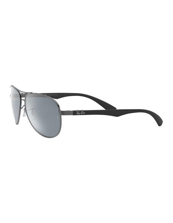 0RB8313 1132584009 Polarised Sunglasses image 3