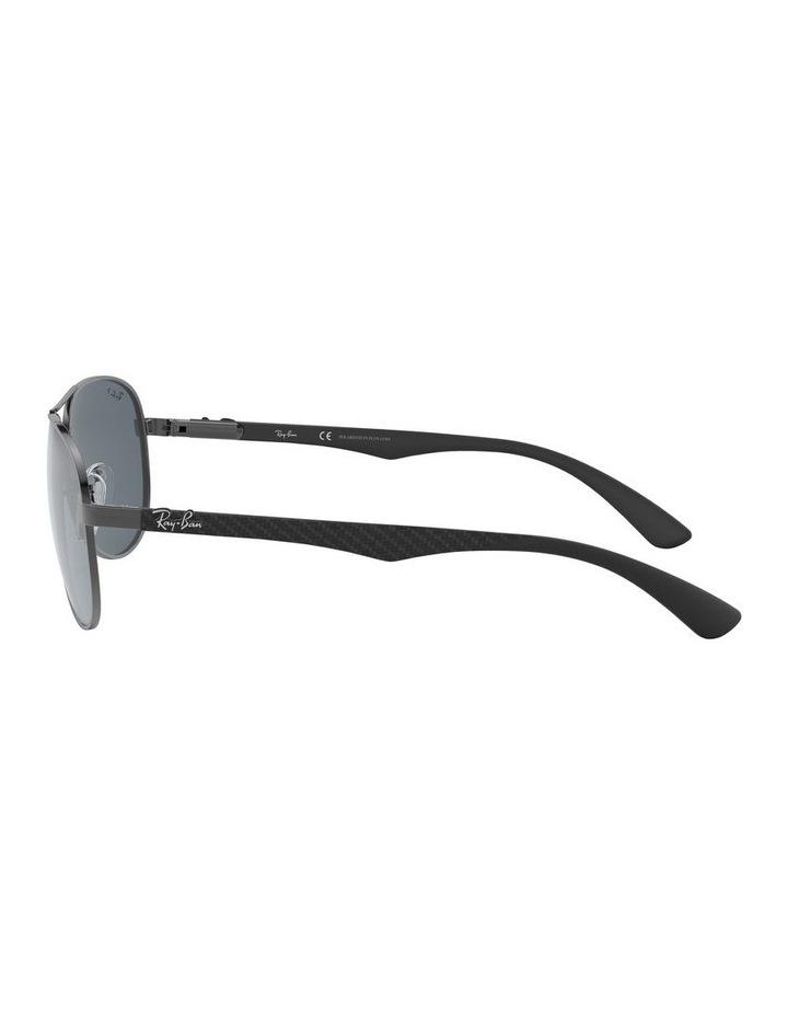 0RB8313 1132584009 Polarised Sunglasses image 4