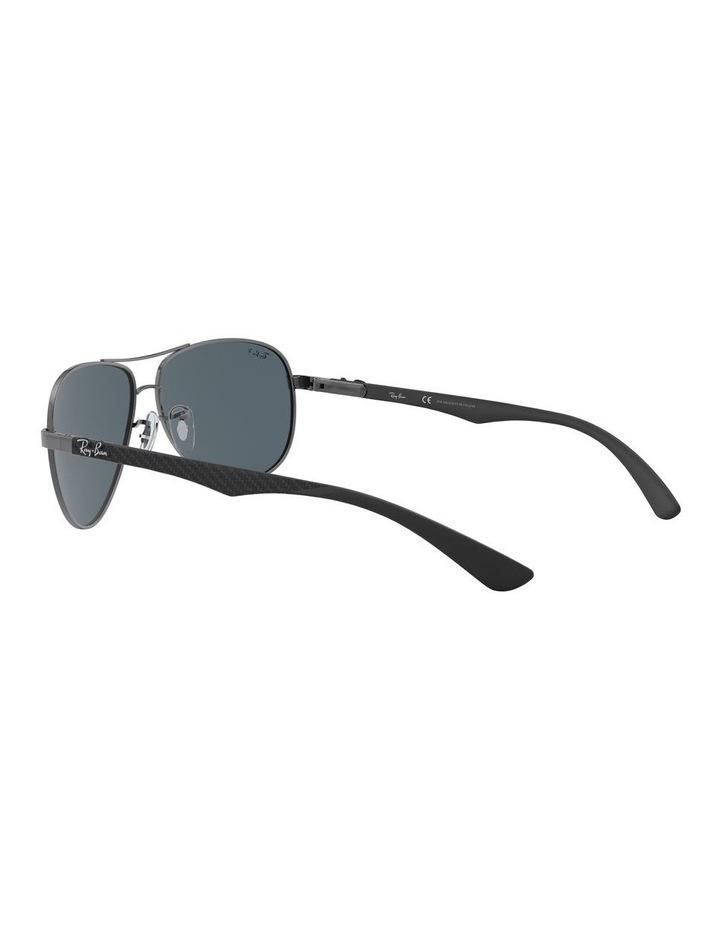 0RB8313 1132584009 Polarised Sunglasses image 5