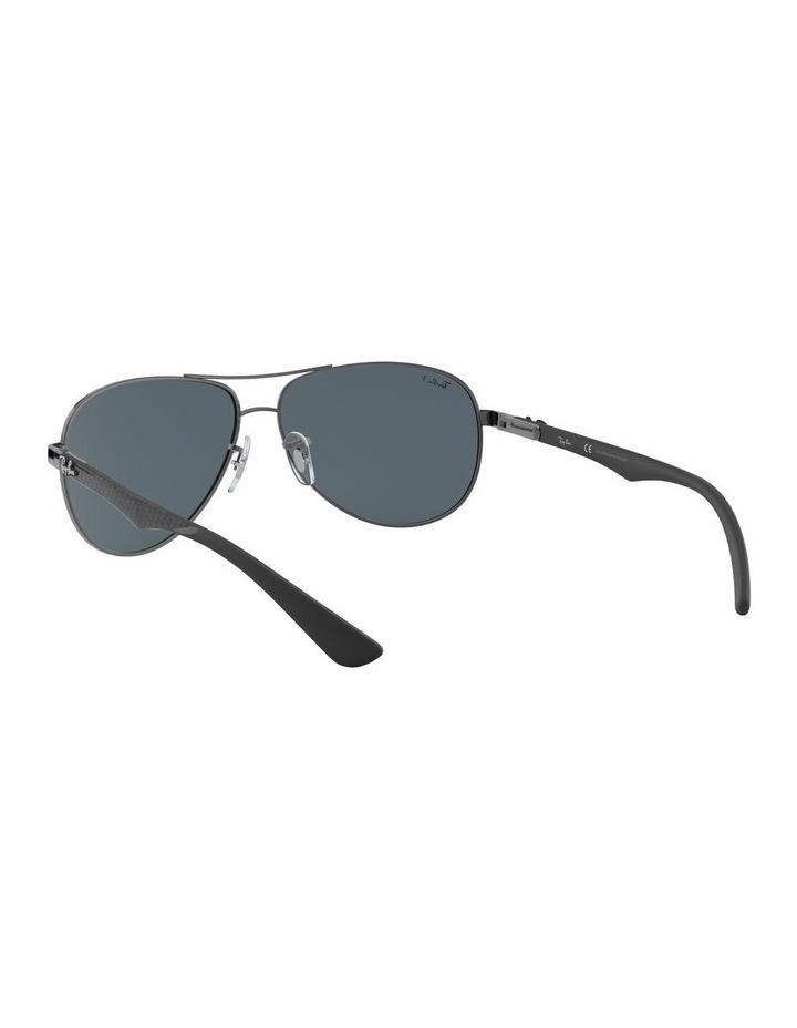 0RB8313 1132584009 Polarised Sunglasses image 6