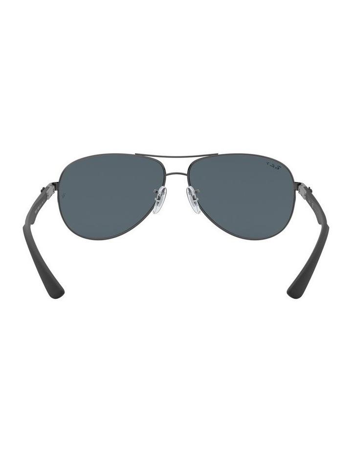 0RB8313 1132584009 Polarised Sunglasses image 7