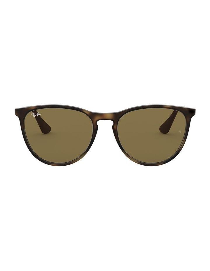 0RJ9060S Junior Erika 1503247002 Kids Sunglasses image 2