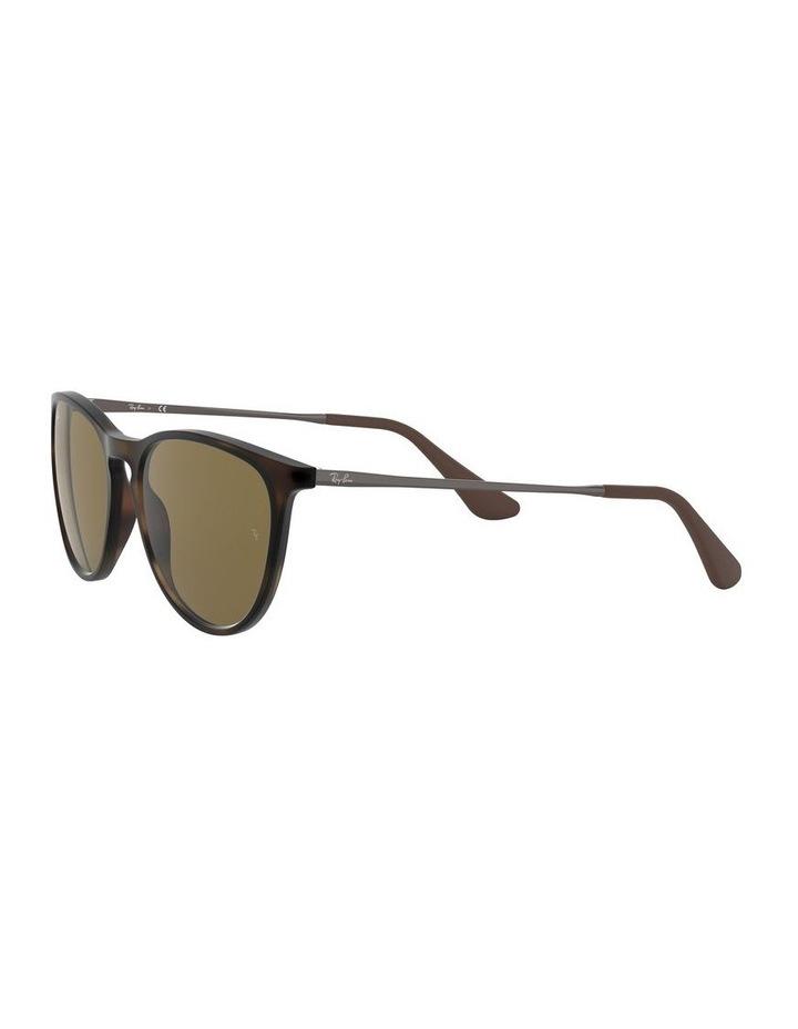 0RJ9060S Junior Erika 1503247002 Kids Sunglasses image 3