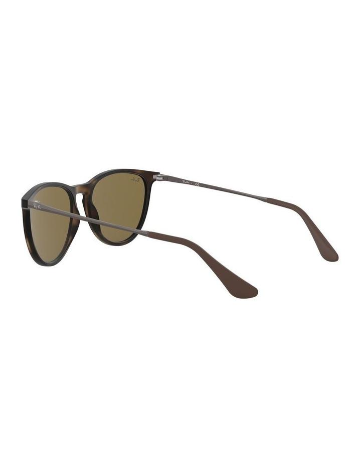 0RJ9060S Junior Erika 1503247002 Kids Sunglasses image 5