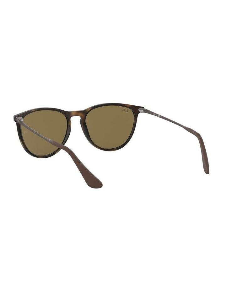 0RJ9060S Junior Erika 1503247002 Kids Sunglasses image 6