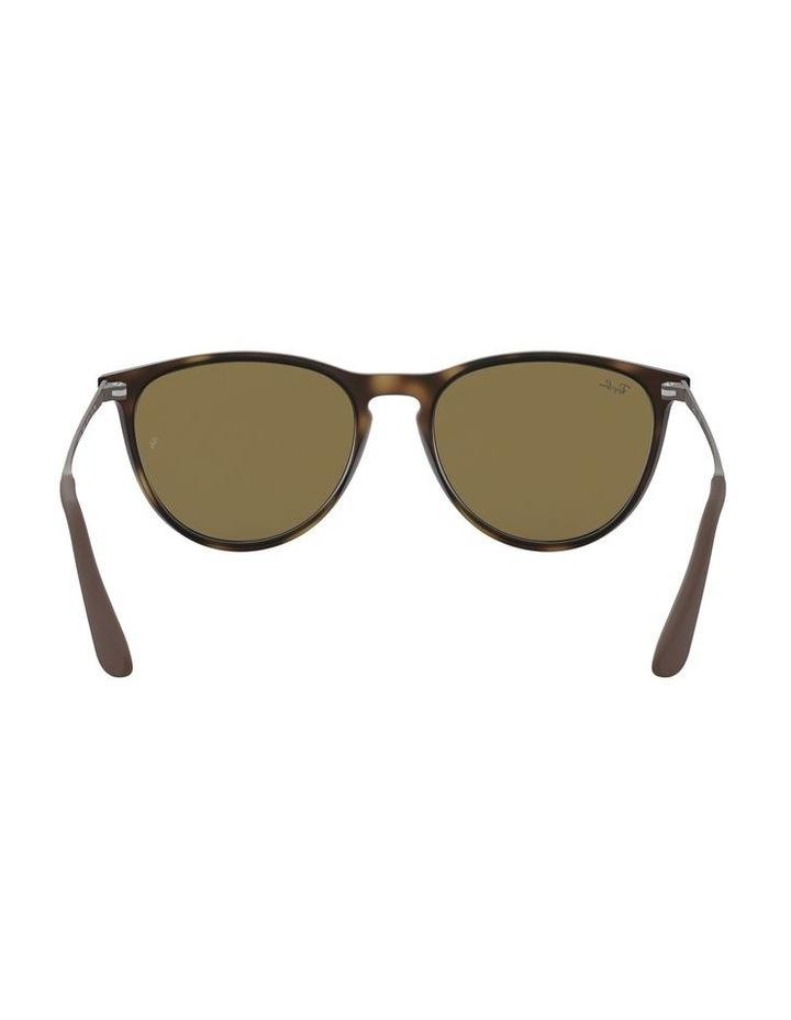 0RJ9060S Junior Erika 1503247002 Kids Sunglasses image 7