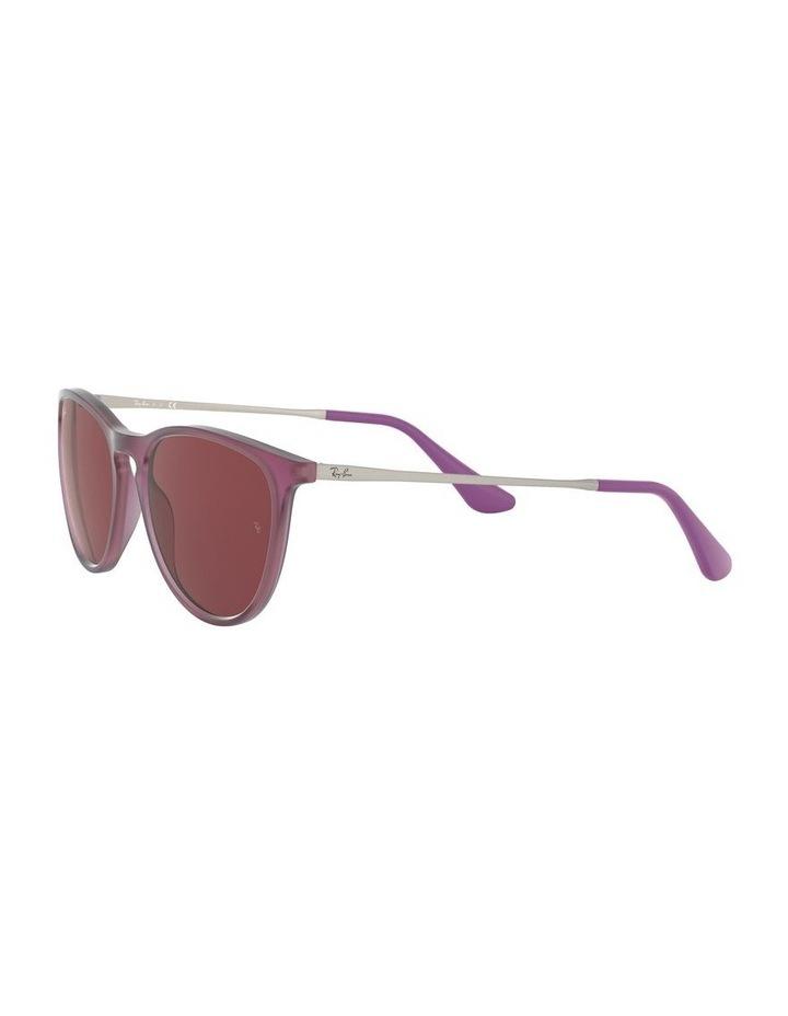 0RJ9060S Junior Erika 1503247016 Kids Sunglasses image 3