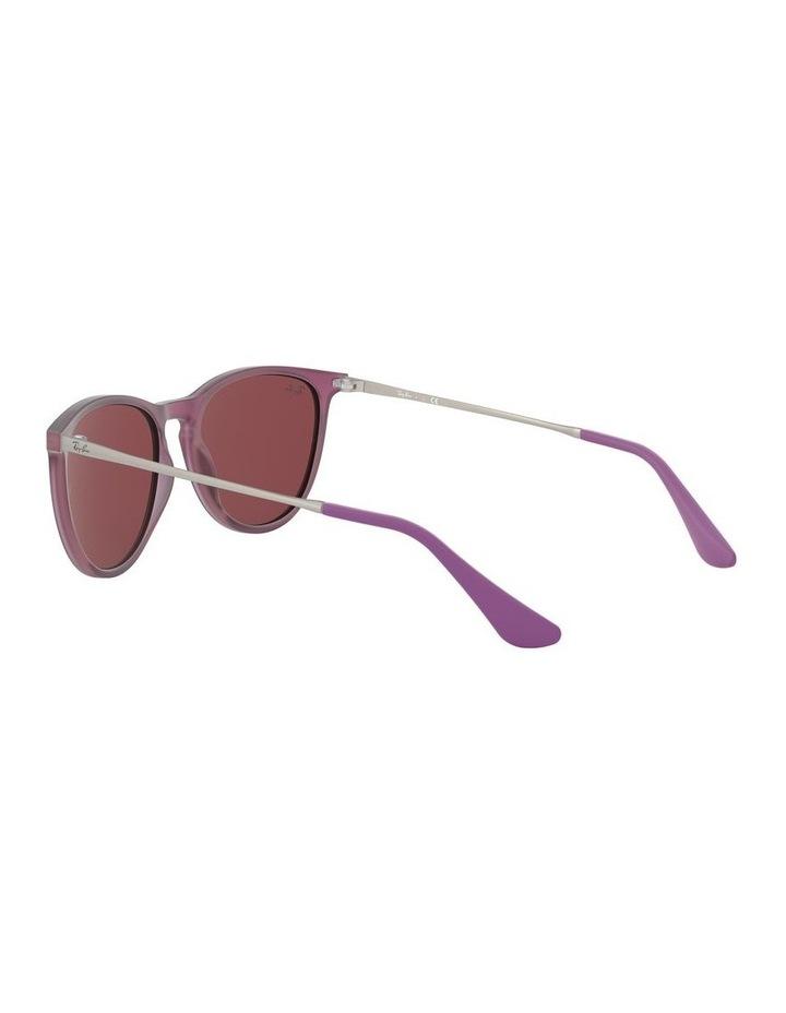 0RJ9060S Junior Erika 1503247016 Kids Sunglasses image 5