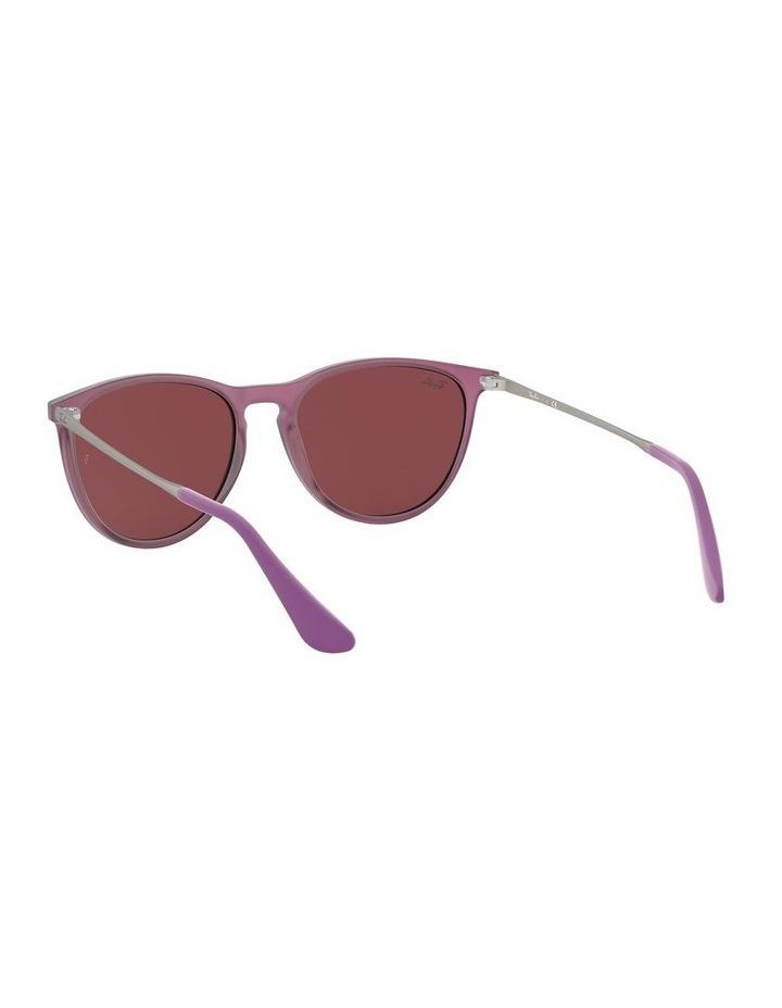 0RJ9060S Junior Erika 1503247016 Kids Sunglasses image 6