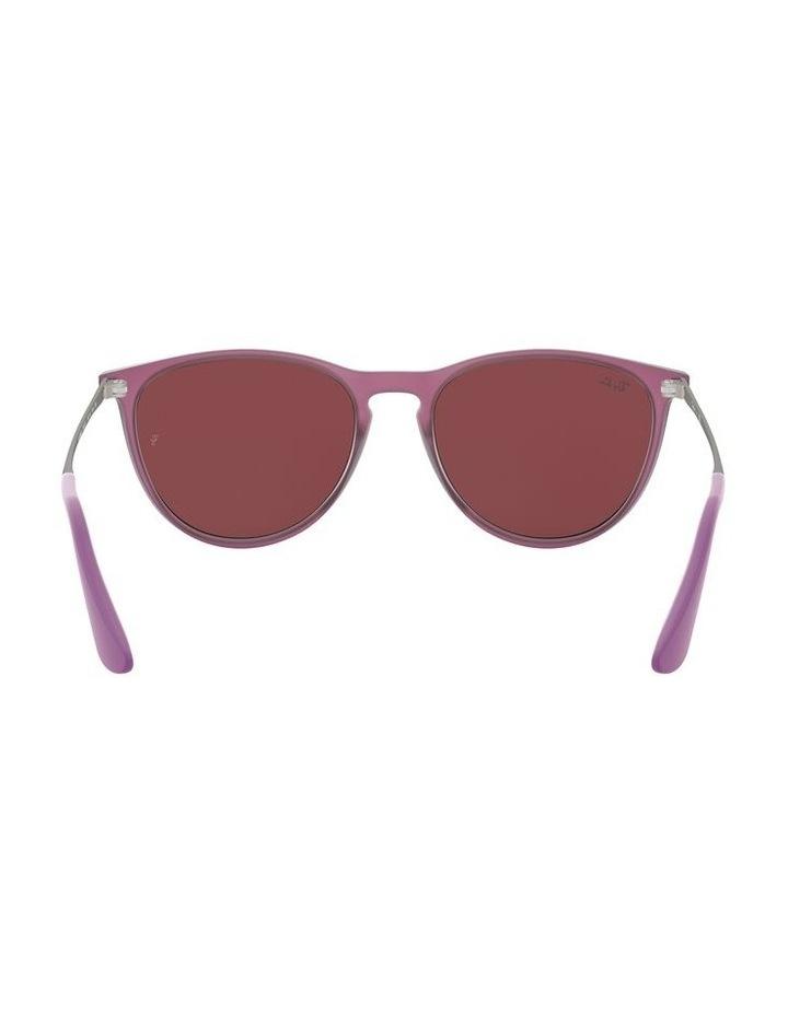 0RJ9060S Junior Erika 1503247016 Kids Sunglasses image 7