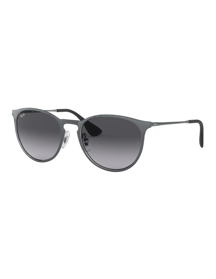0RB3539 1509984002 Sunglasses image 2