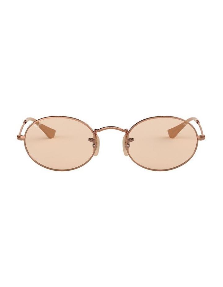 0RB3547N Oval 1511213015 Sunglasses image 2