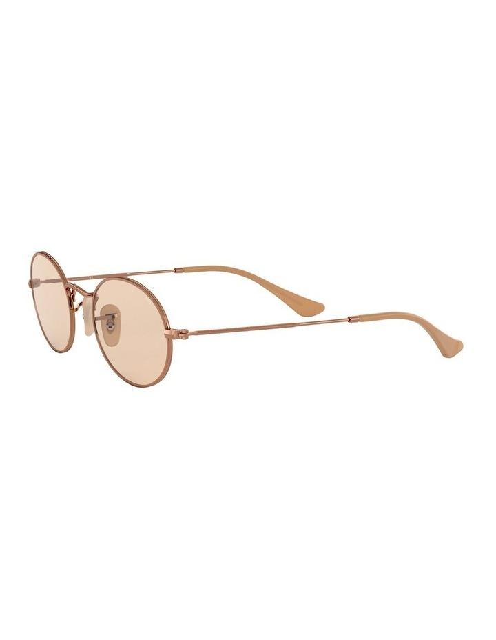 0RB3547N Oval 1511213015 Sunglasses image 3