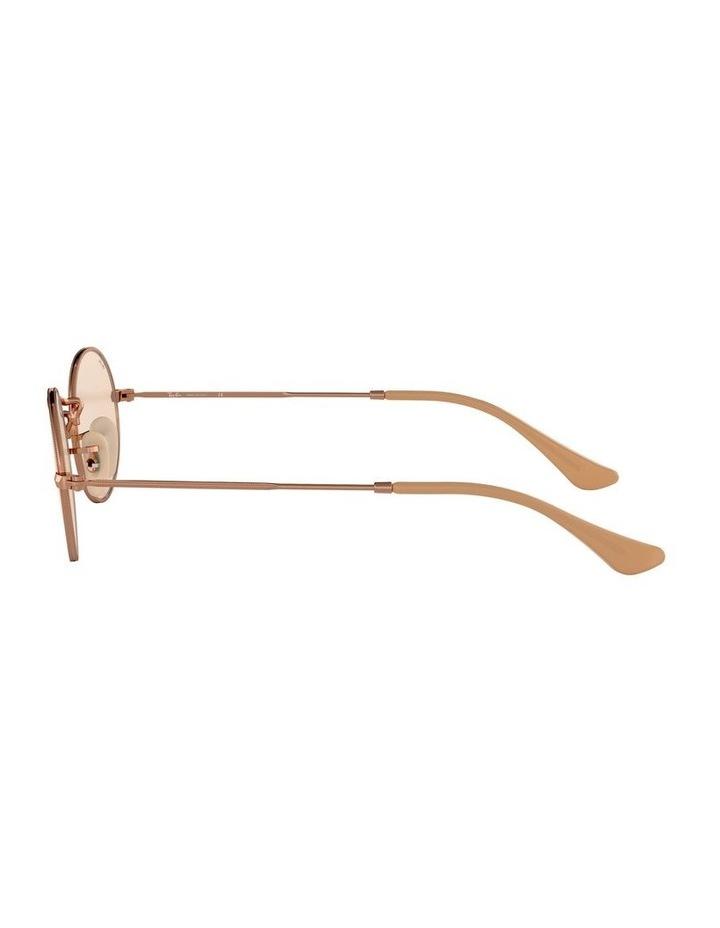 0RB3547N Oval 1511213015 Sunglasses image 4