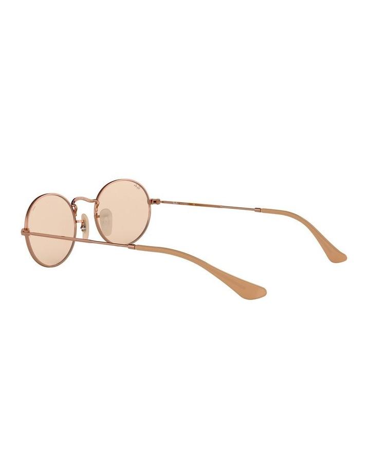 0RB3547N Oval 1511213015 Sunglasses image 5
