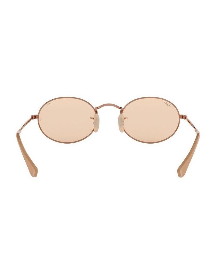 0RB3547N Oval 1511213015 Sunglasses image 7