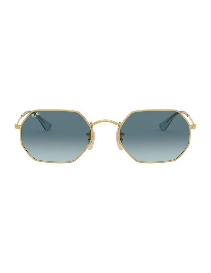 0RB3556N 1513005009 Sunglasses image 1
