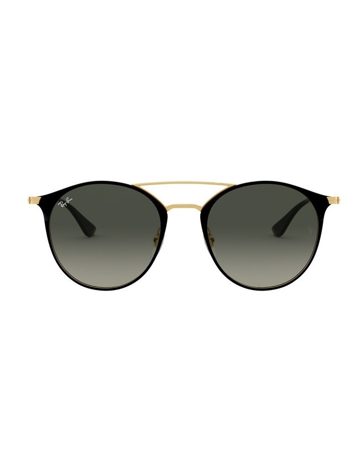 0RB3546 1513014002 Sunglasses image 1