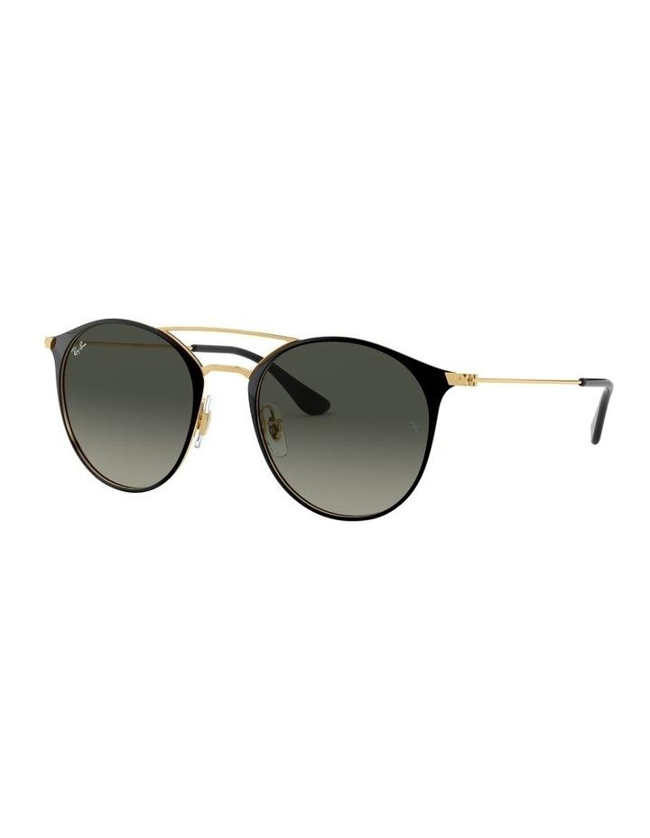 0RB3546 1513014002 Sunglasses image 2