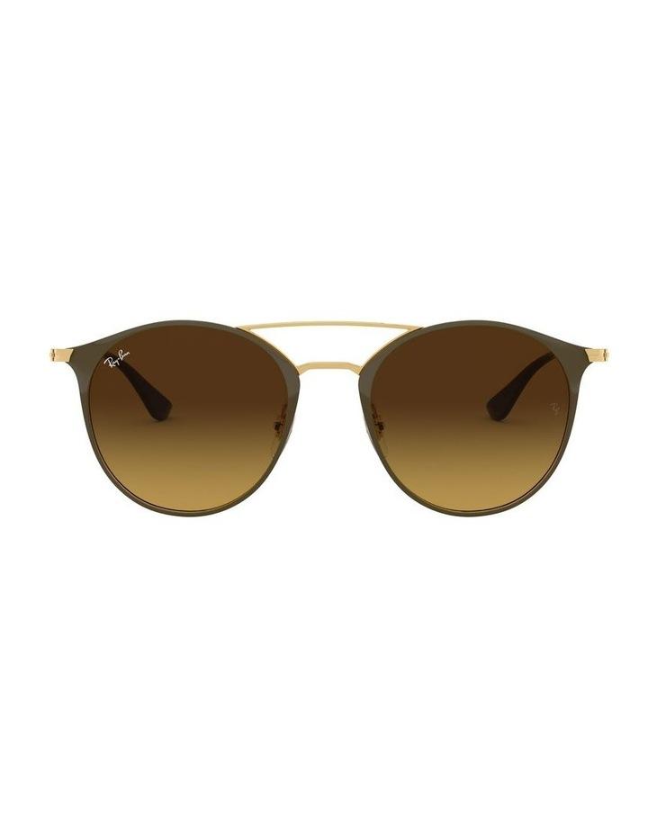 0RB3546 1513014003 Sunglasses image 1