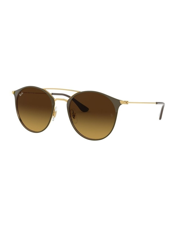 0RB3546 1513014003 Sunglasses image 2