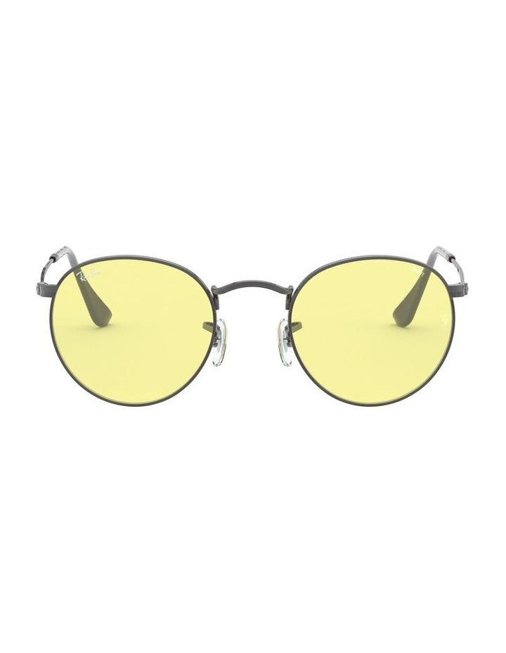 0RB3447 1513115028 Sunglasses image 1