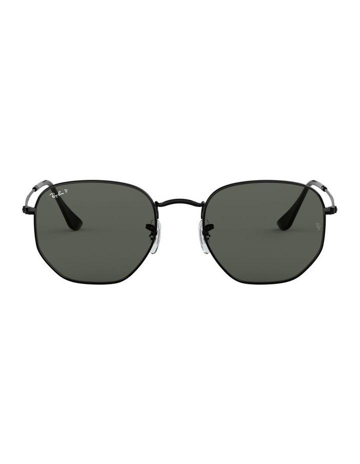 0RB3548N 1515628007 Polarised Sunglasses image 1