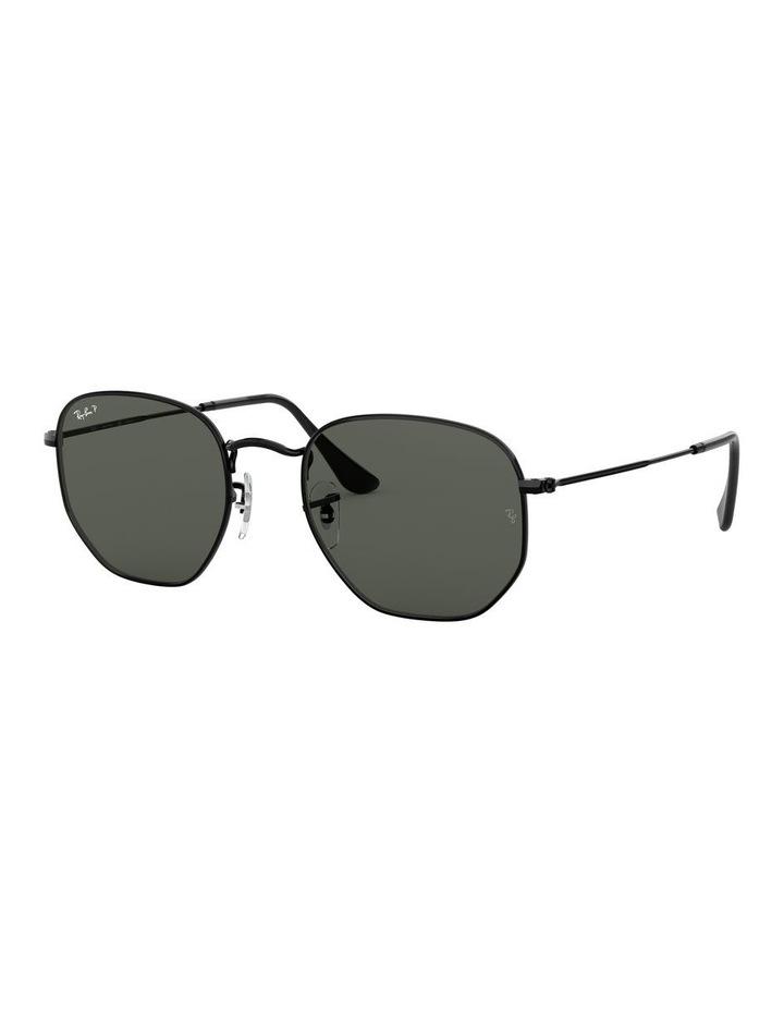 0RB3548N 1515628007 Polarised Sunglasses image 2