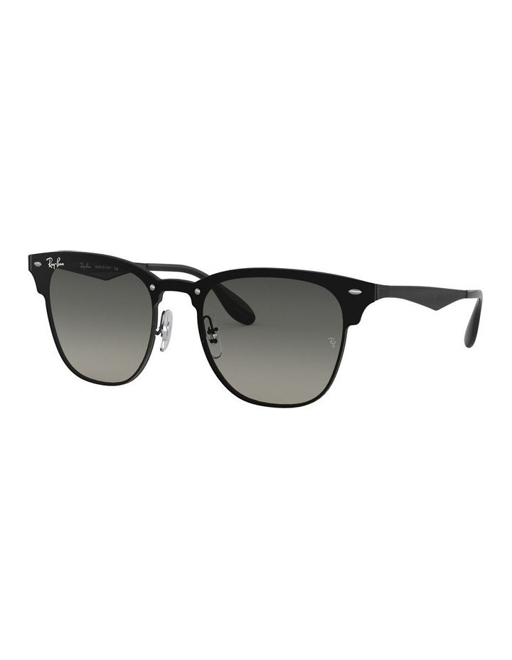 0RB3576N 1516112010 Sunglasses image 2