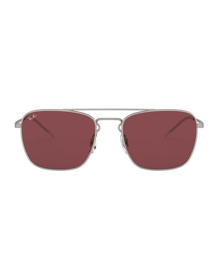 0RB3588 1517425008 Sunglasses image 2