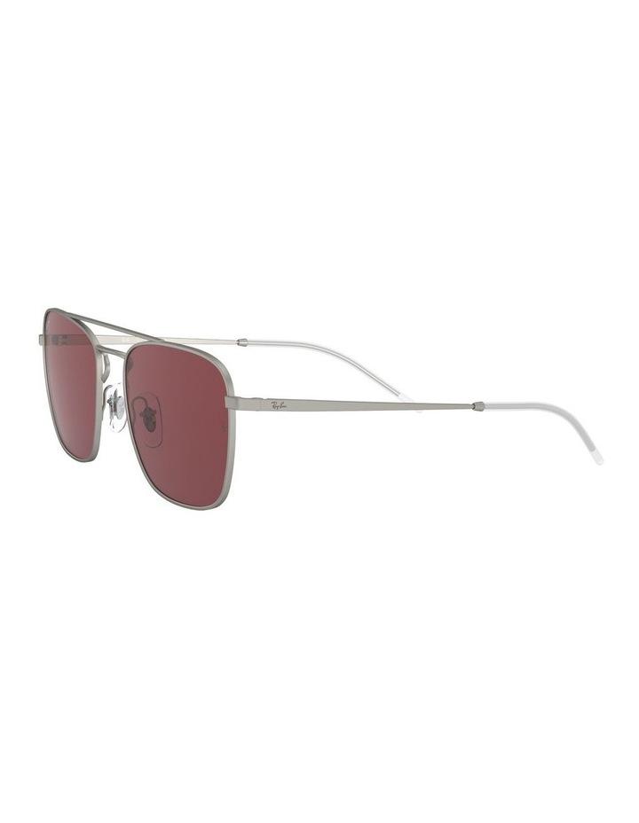 0RB3588 1517425008 Sunglasses image 3