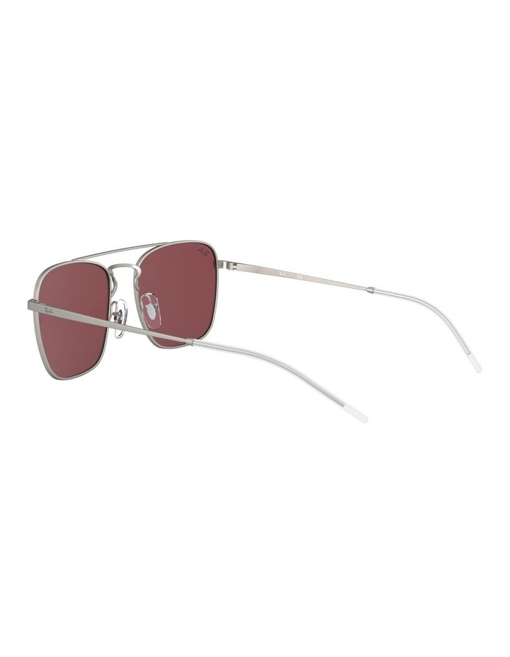 0RB3588 1517425008 Sunglasses image 5
