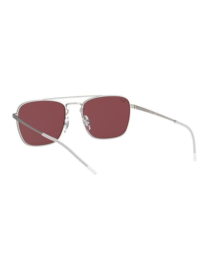 0RB3588 1517425008 Sunglasses image 6