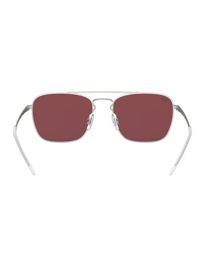 0RB3588 1517425008 Sunglasses image 7