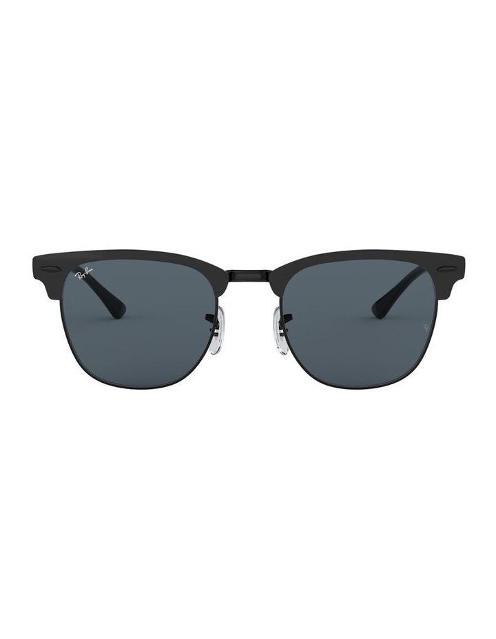 0RB3716 1518519002 Sunglasses image 1