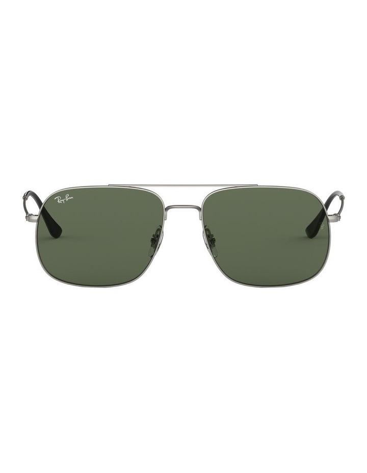 0RB3595 1521736006 Sunglasses image 1