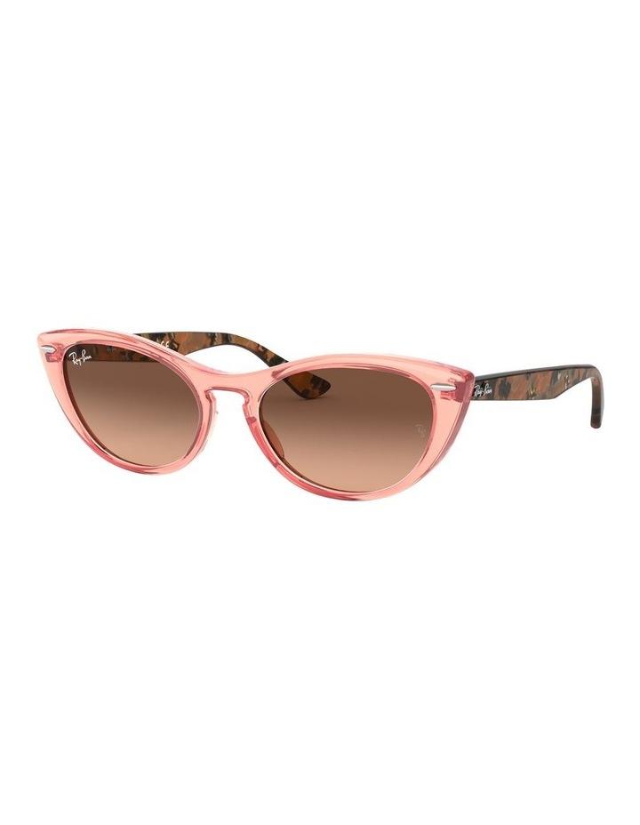 Nina Assorted Cat Eye Sunglasses 0RB4314N 1521866011 image 1