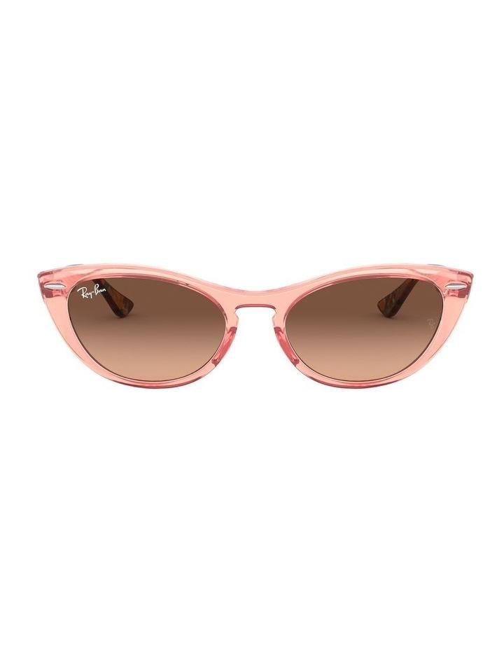 Nina Assorted Cat Eye Sunglasses 0RB4314N 1521866011 image 2