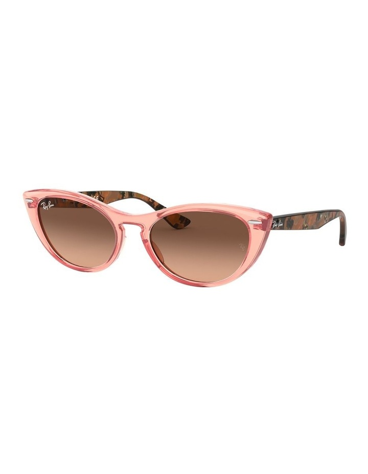 0RB4314N 1521866011 Sunglasses image 2