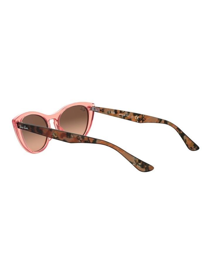 Nina Assorted Cat Eye Sunglasses 0RB4314N 1521866011 image 5