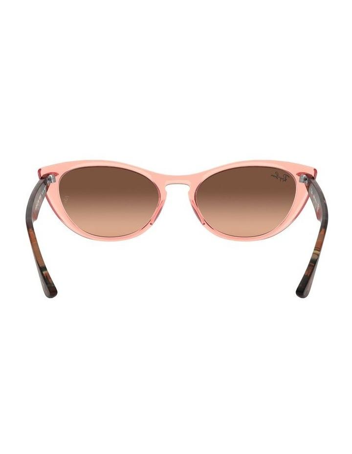 Nina Assorted Cat Eye Sunglasses 0RB4314N 1521866011 image 7