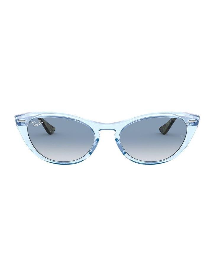 Nina Assorted Cat Eye Sunglasses 0RB4314N 1521866012 image 2