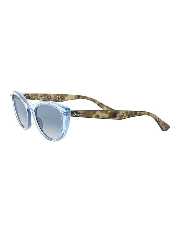 Nina Assorted Cat Eye Sunglasses 0RB4314N 1521866012 image 3