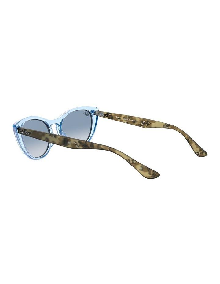 Nina Assorted Cat Eye Sunglasses 0RB4314N 1521866012 image 5