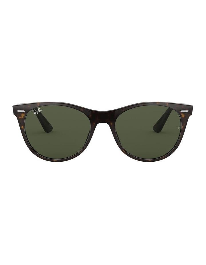 0RB2185 1523605007 Sunglasses image 1