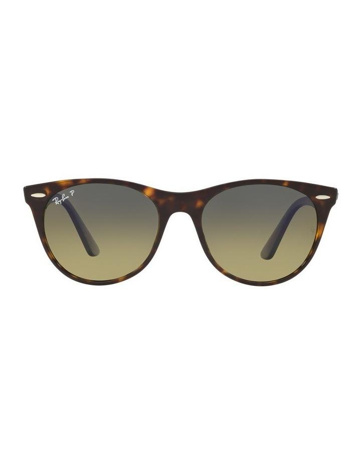 0RB2185 1523605010 P Sunglasses image 1