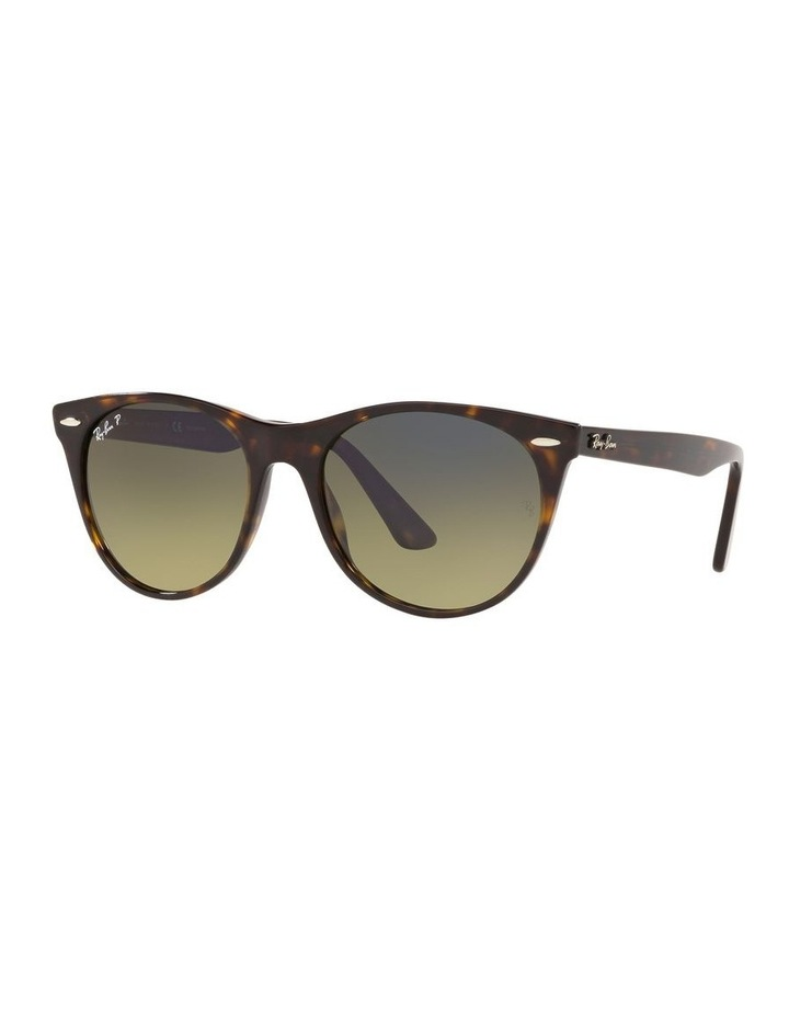 0RB2185 1523605010 P Sunglasses image 2