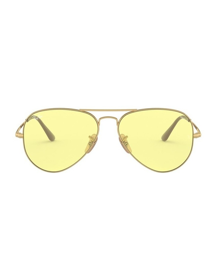 0RB3689 1523705015 Sunglasses image 1