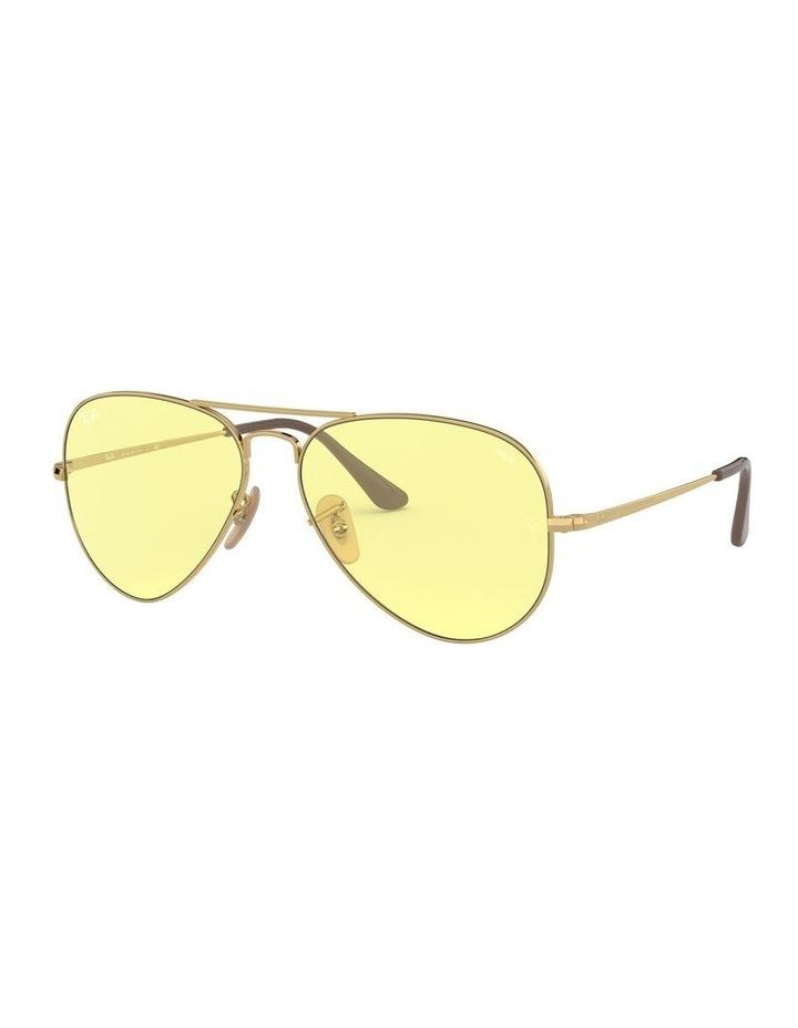 0RB3689 1523705015 Sunglasses image 2