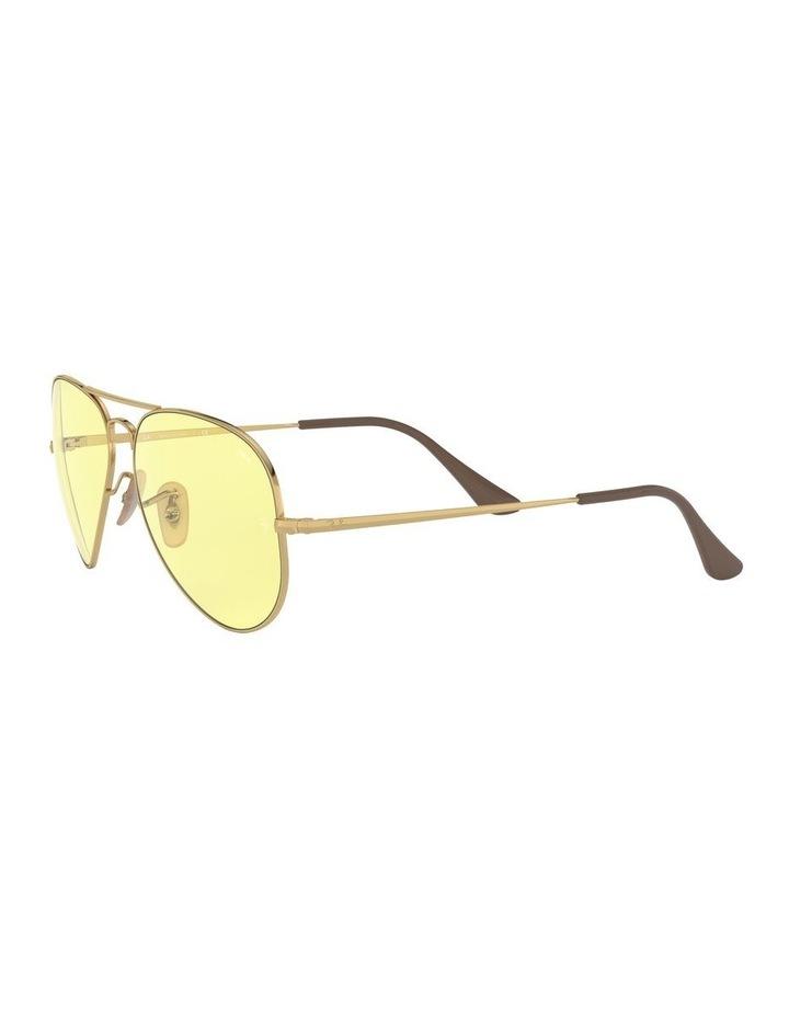 0RB3689 Aviator Metal Ii 1523705015 Sunglasses image 3